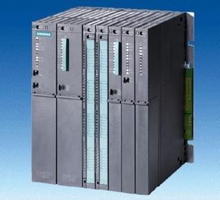 西门子plc模块CP243-1详解
