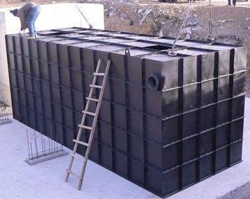 朝阳 发电厂污水处理设备 多少钱