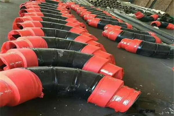 包头钢套钢岩棉蒸汽保温管厂家