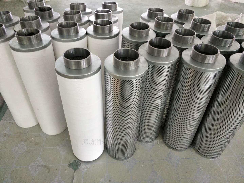 昌平化工厂水滤芯价格