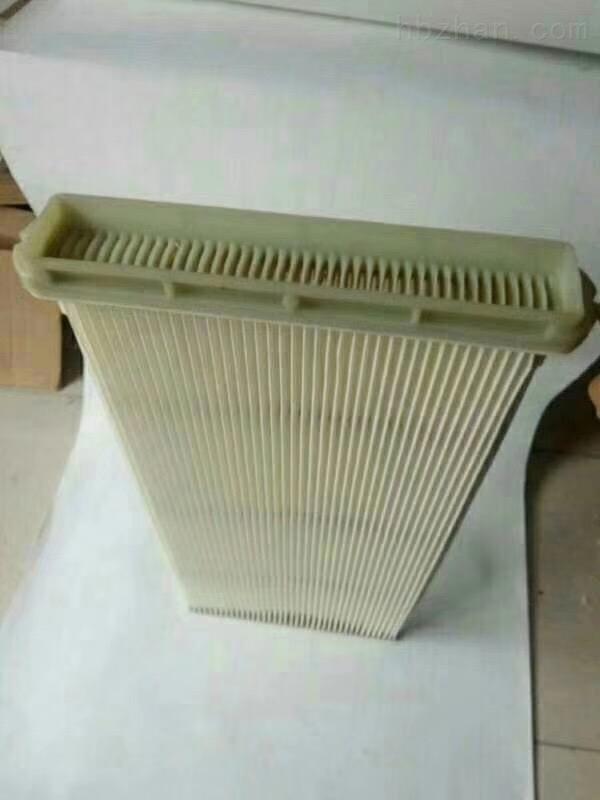 黔东化工厂污水处理滤芯厂家
