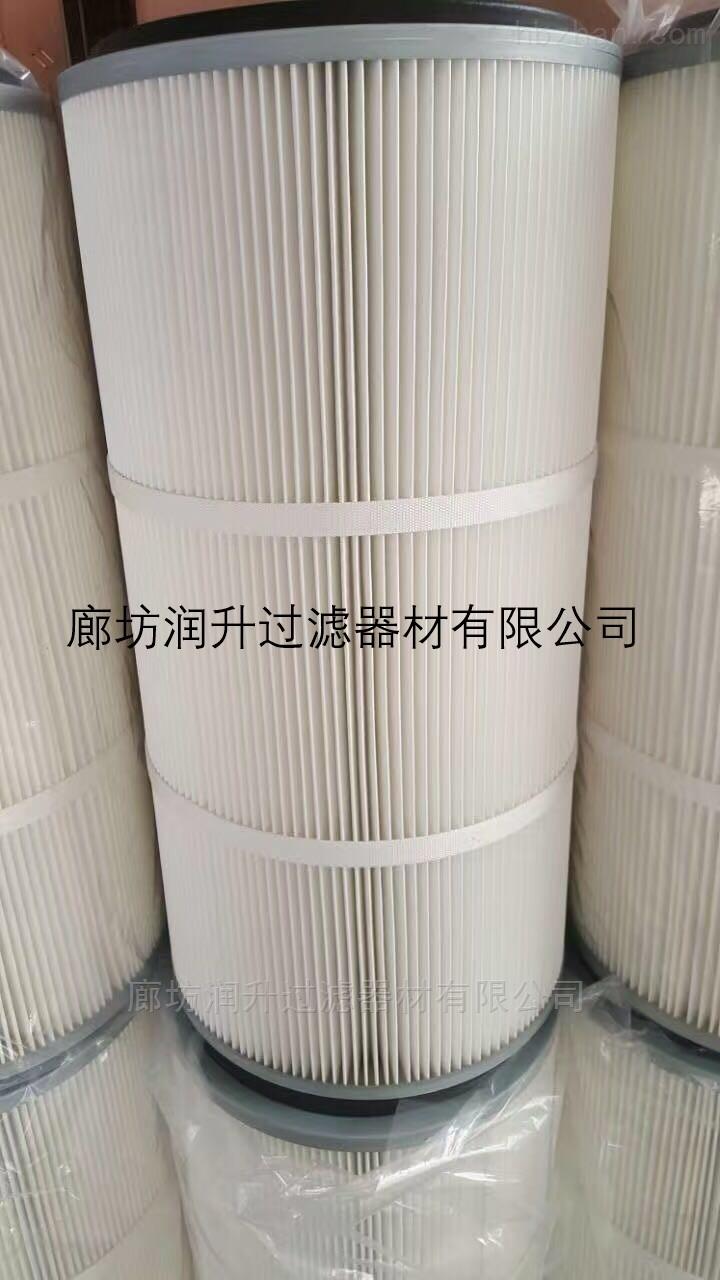 昆明化工厂水滤芯报价