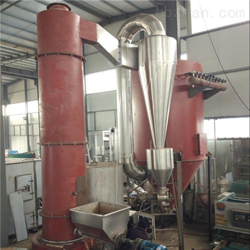 <strong>XZG系列旋转闪蒸干燥机 质量保障</strong>
