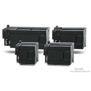 西门子CPU312C系列6ES7312-5BE03-0AB0