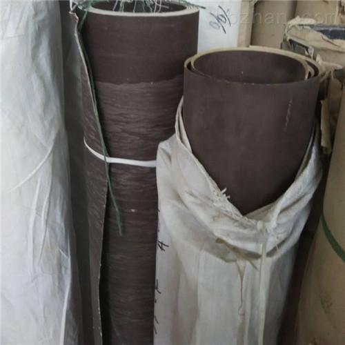 5mm高压石棉板供货商报价