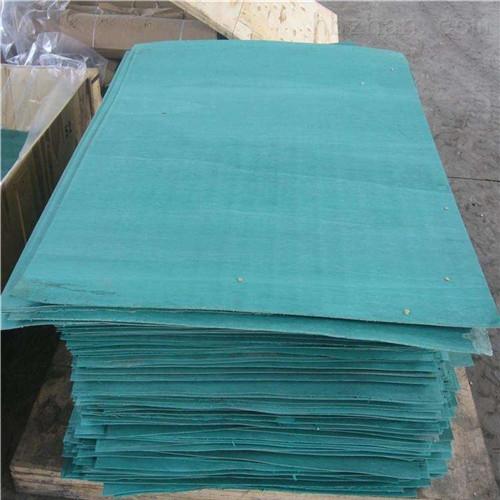 耐高温高压石棉橡胶垫单价