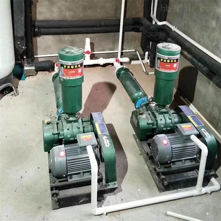 白银口腔门诊污水处理设备价格