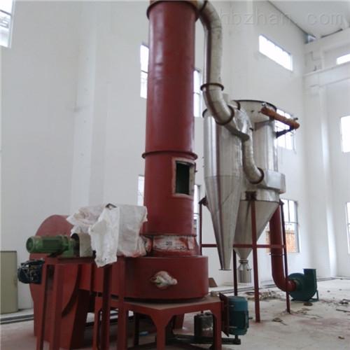 <strong>尿醛树脂闪蒸干燥机 质量保障</strong>