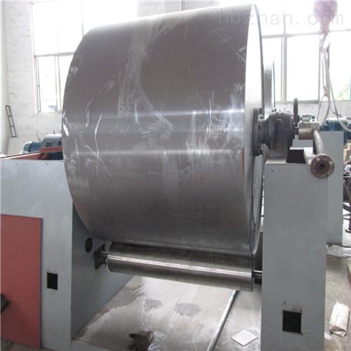 <strong>电加热自动滚筒干燥机 大量出售</strong>