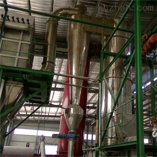 钛粉闪蒸干燥机价格 性价比高