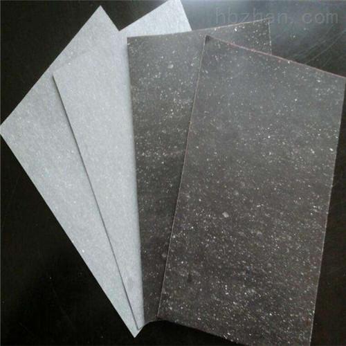 高温高压石棉垫片有哪些特性