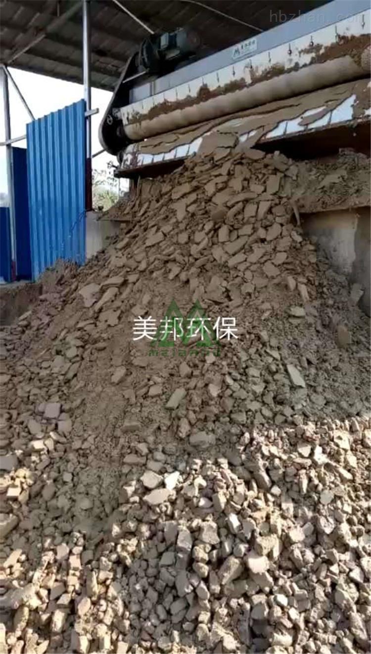 云南石材切割泥浆处理设备价格