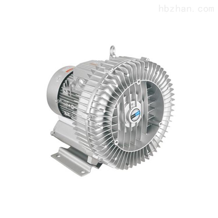 昆山增压旋涡泵