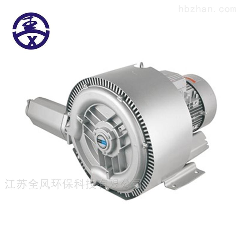 浙江旋涡气泵厂家