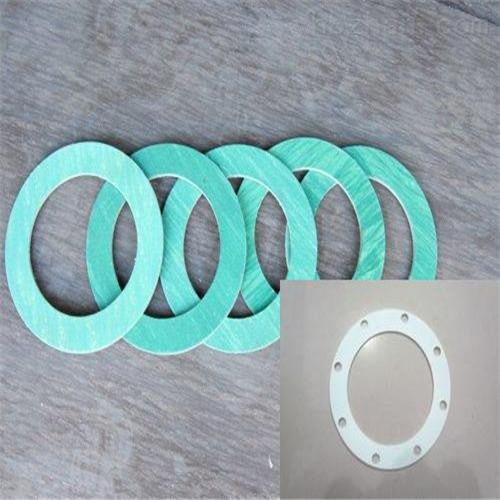 耐油石棉橡胶垫片规格有哪些