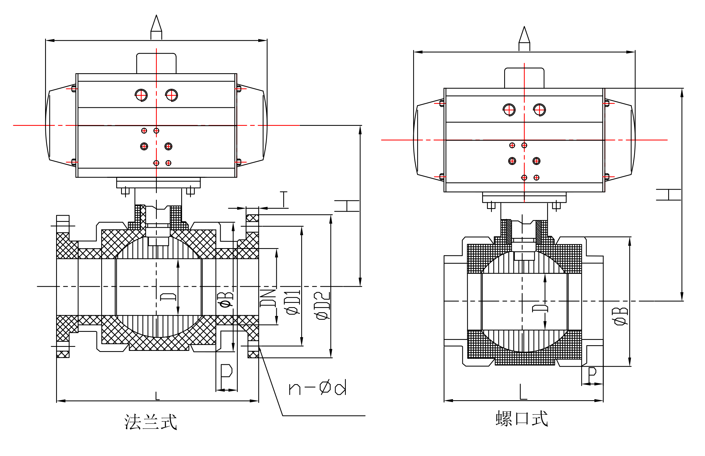 气动PVC球阀.jpg