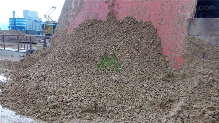 江西石料场污泥脱水设备好不好
