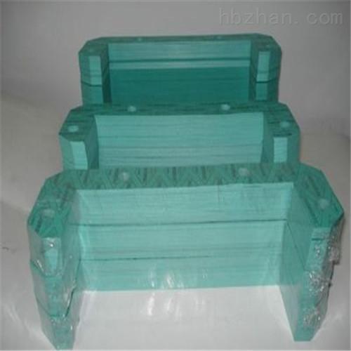 XB300石棉橡胶板规格