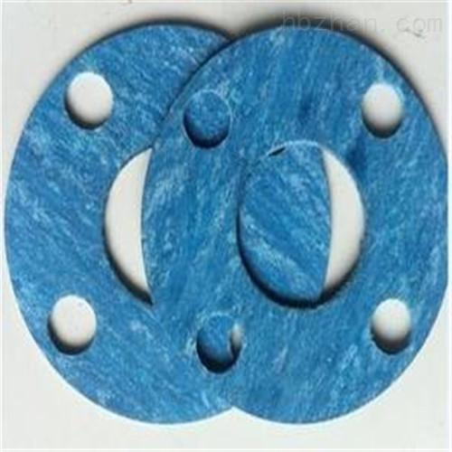 高压耐油石棉橡胶板规格型号
