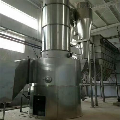 不锈钢螺旋闪蒸干燥机 性价比高