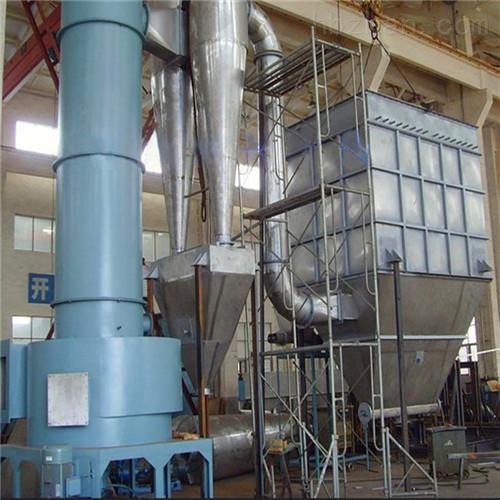 氯化钙旋转闪蒸干燥机组 货到付款