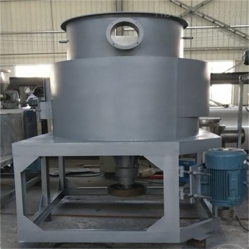 大型草甘膦闪蒸干燥机 量大从优