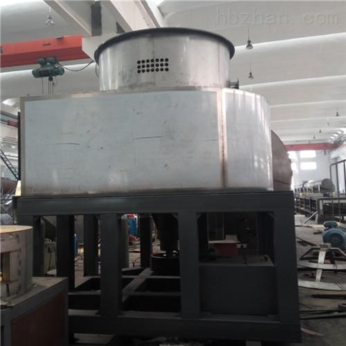 冰晶石闪蒸干燥机 高品质