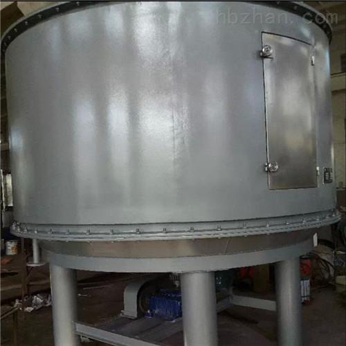 <strong>盘式干燥机厂家质量可靠</strong>