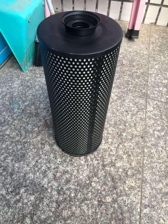 忻州化工厂油滤芯厂家价格