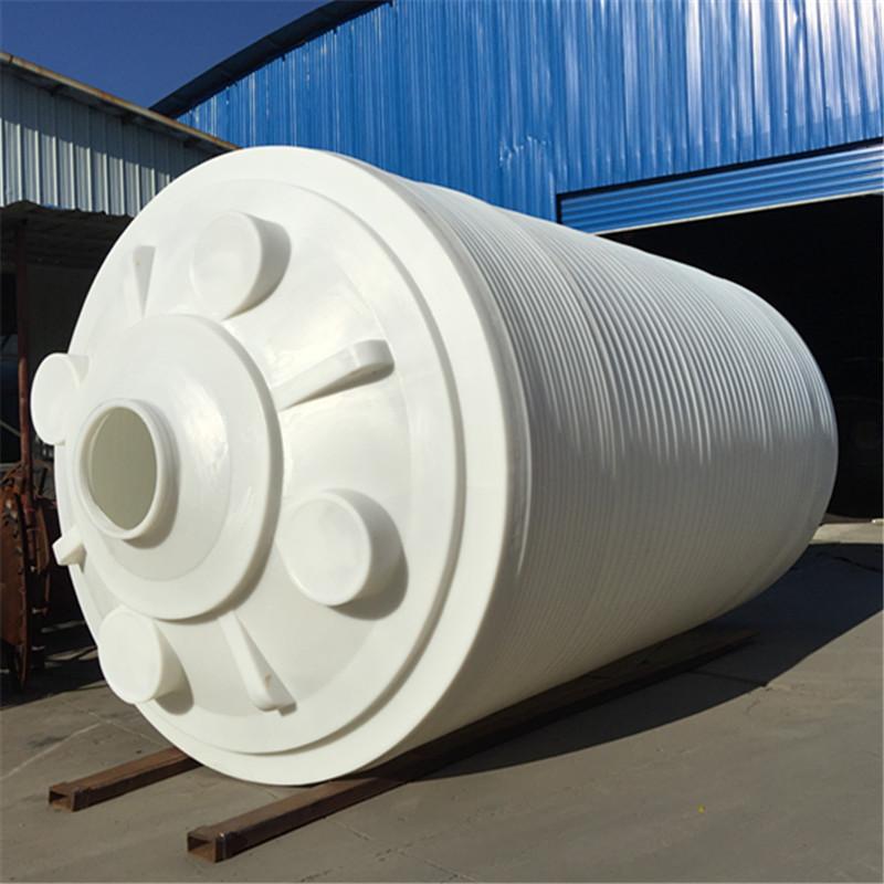 30噸PE塑料儲罐