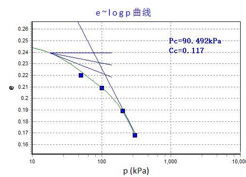 鍥虹粨4.jpg