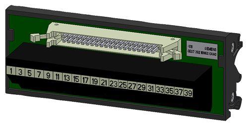 6AV6 613-0AA11-2CA5汕尾代理商图片