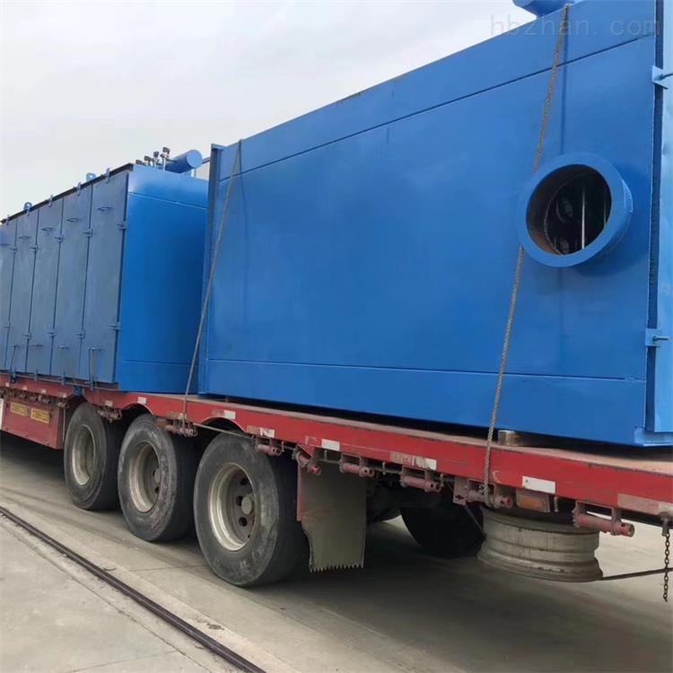 徐州口腔诊所污水处理设备采购