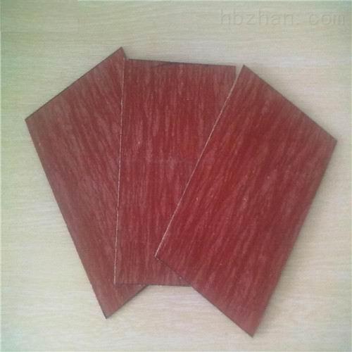耐高温高压石棉垫用途介绍