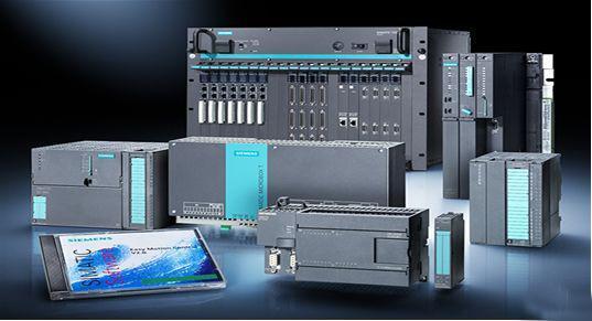 西门子通讯电缆6ES7901-3CB30-0XA0