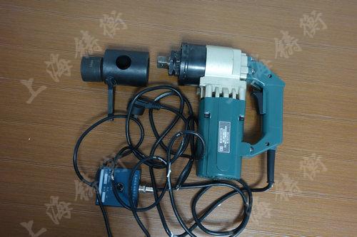 200-700n/m电动扭力扳手