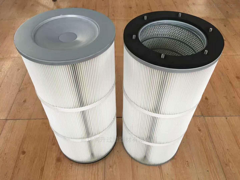 大兴化工厂污水处理滤芯报价