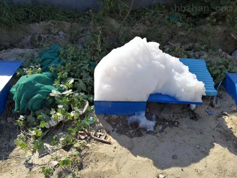 宝鸡养殖废水处理装置