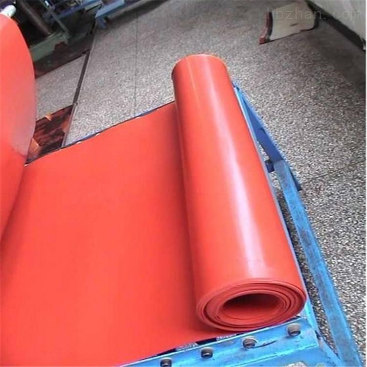 耐高温橡胶垫块近期价格