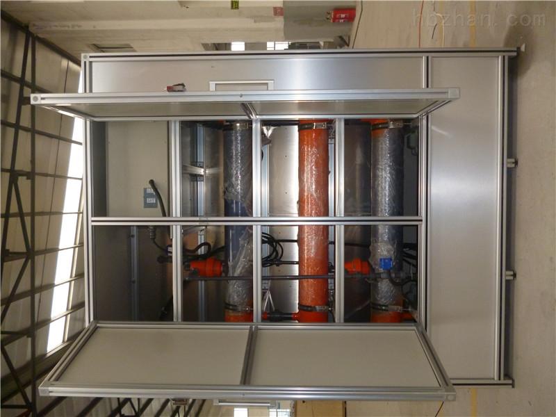 金昌区域销售电解次氯酸钠发生器生产厂