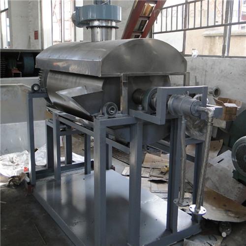<strong>滚筒干燥机生产商大量出售</strong>
