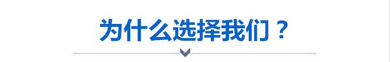 2.2KW金属粉尘防爆脉冲集尘机 防爆工业吸尘机 工业防爆集尘柜示例图20