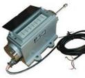 TD-2热膨胀传感器.png