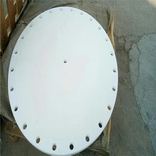 聚乙烯四氟板支座一平方多少公斤