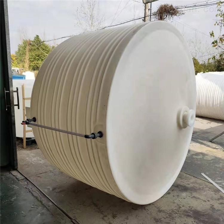 泸州江阳区5吨 计量加药箱 PE加药箱