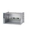 西门子6BK1942-0AA00-0AA0 机架及附件多容纳12个POM4220功率模块