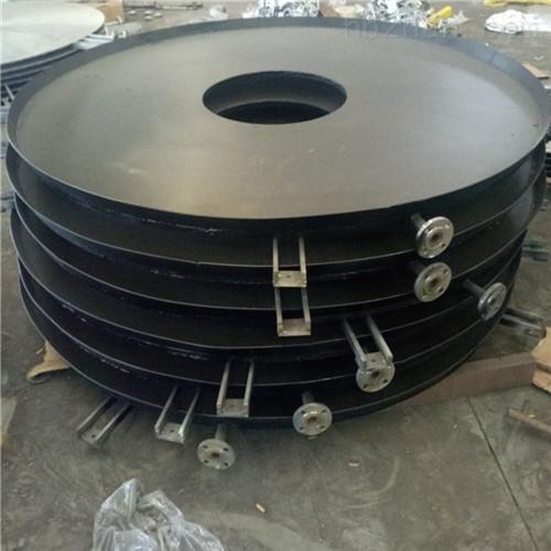 <strong>价格优惠圆盘式干燥机质量可靠</strong>