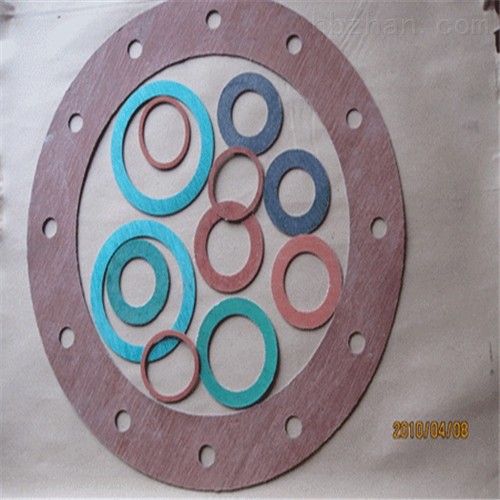 石棉密封垫圈规格有哪些