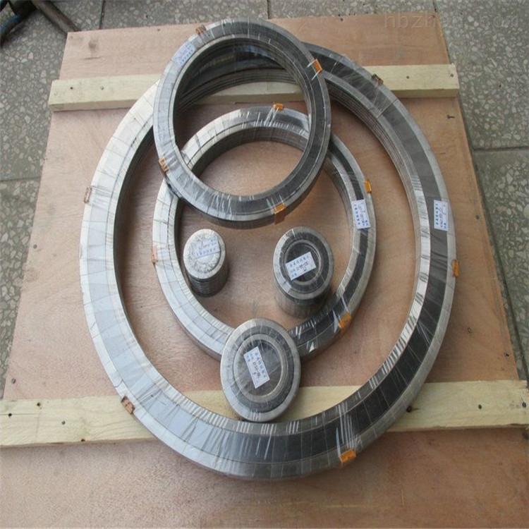 不锈钢内外环缠绕垫片哪里有卖