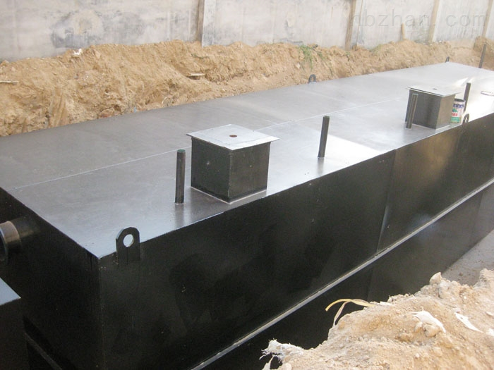新乡医疗机构废水处理设备预处理标准潍坊正奥